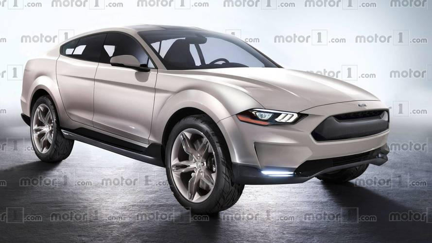 Ar Galhotra Ford S President Of North America And Former Lincoln Boss Said That The Electric Will Maintain Brand Quiet Luxury