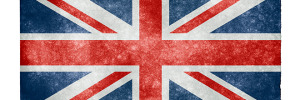 Nicolas Raymond UK Flag