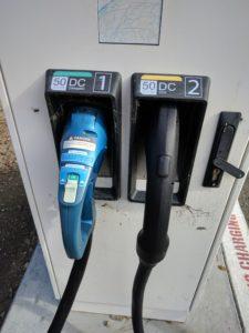 level-1-level-2-Ev-charging-station