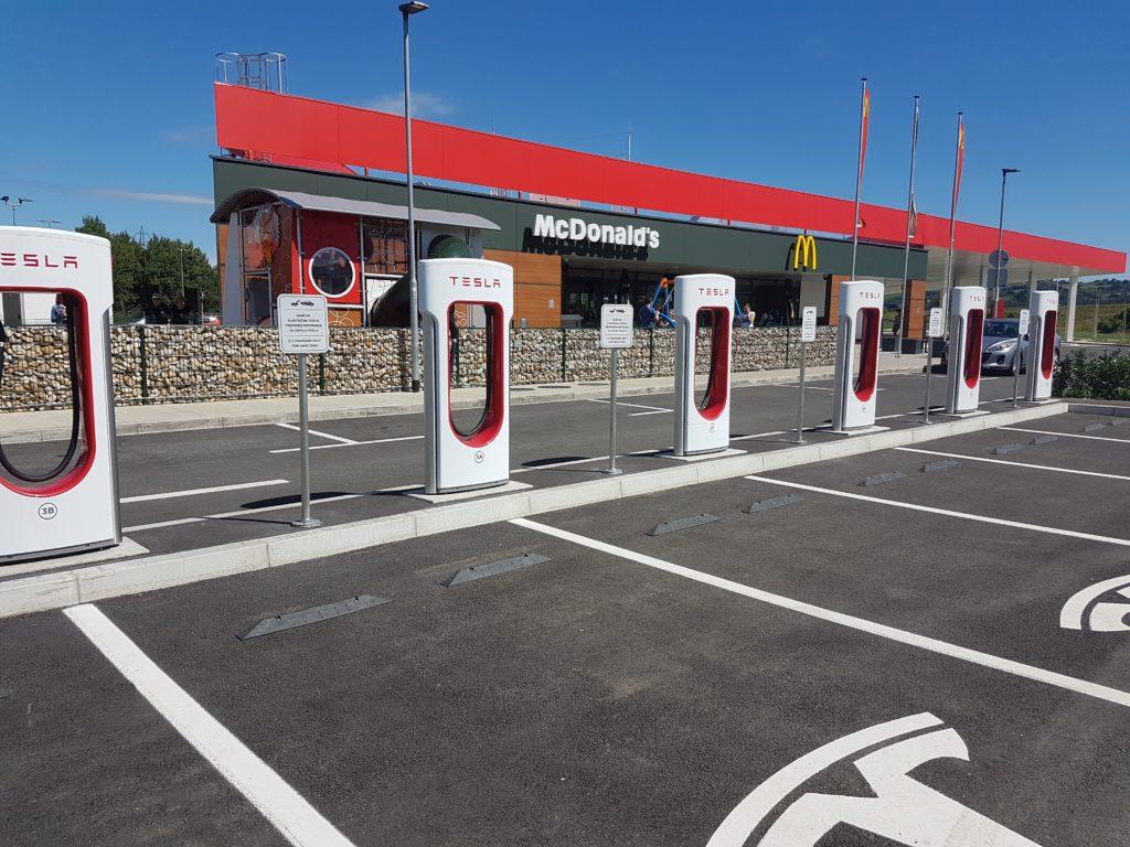 level-3-ev-charging-station